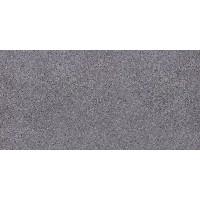 TES20176 Эльбрус серый структурный 120x60 60x120