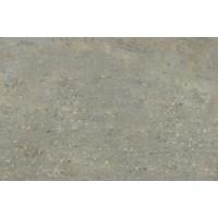 Arizona Stone 43,5x65,9
