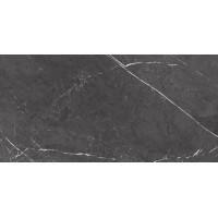 Керамическая плитка для фасада под камень RSL231 Cersanit