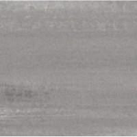 DD601000R Про Дабл серый тёмный обрезной 60х60