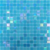 TES78074 Dori Blue 32.7x32.7