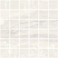 110071 CASTLE MOSAICO BALMORAL LAPP/RETT 30x30