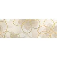 Керамическая плитка 215472 Colorker (Испания)