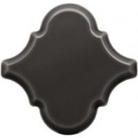 Керамическая плитка   ADEX ADST8006