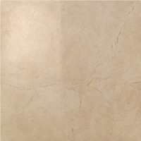 TES18974 Marvel Beige Mystery Lappato 59x59