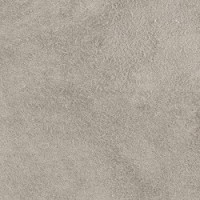 TES11435 Versus серый 40x40