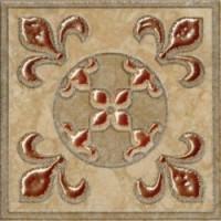 Керамогранит 7.2x7.2  Кировская керамика 761561/2
