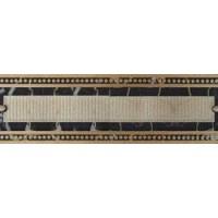 Керамическая плитка 895595 Navarti (Kerlife) (Испания)