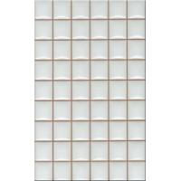 Керамическая плитка ARG-6958 Argenta Ceramica (Испания)