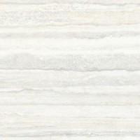 K945351HR Travertini Белый 60x60