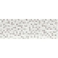Керамическая плитка  25x70  Pamesa 934221