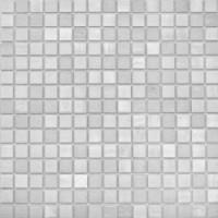 K05.1x2x2.7x7