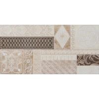 DW9BLN01 Blanket Crema 24.9х50