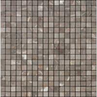 M062-15P (M062-FP) Мрамор 15x15 305х305