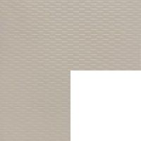 23066  D.Solaire TAUPE LINE-2/44,9 44,9x44,9 44.9x44.9