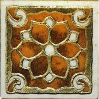 Керамическая плитка OG7503 Hongyu (Китай)