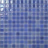 TES77536 Lustre Capri 31.6x31.6