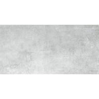 18343  SHARK-S/30.2X60.7/R 30.2x60.7
