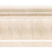 Керамическая плитка TES99119 Cristacer (Испания)