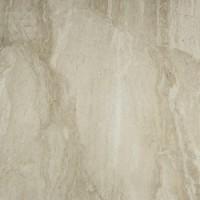 Керамическая плитка  для стен 60x60  L'Antic Colonial L100300081