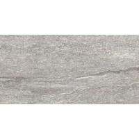 SP0360A Stone Plan Luserna Grigia Antislip 30x60