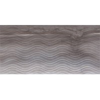 K080015 Blast Grey Decor Matt 30x60