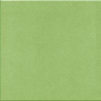 Керамическая плитка зелёнаяVIVES 923494