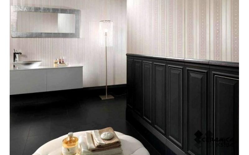 Керамическая плитка Коллекция Park Avenue & Place Vendome