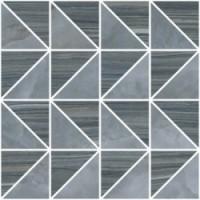 Мозаика для внутренней отделки Vitra K948234LPR01VTE0
