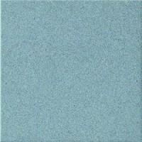SP0300N Базилик синий 30х30