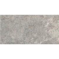SP0260  Stone Plan Luserna Tortora 30x60