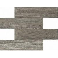 756079  Planches Perle Modulo Muretto Sfalsato 7.5x30 30x30