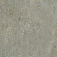 Керамогранит  44.3x44.3  Porcelanosa TES11506