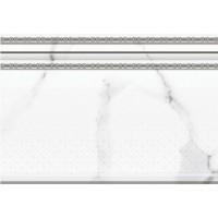 Керамическая плитка  для кухни под мрамор Belmar 909429