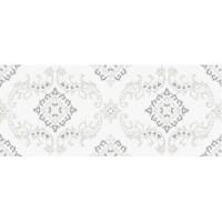 TES105993 Jadore Blanc 25x60
