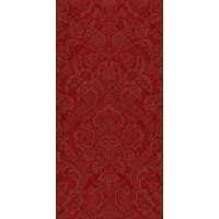 Керамическая плитка  красная Kerama Marazzi 11107R