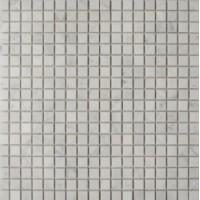 Мозаика  полированная Orro Mosaic TES78163