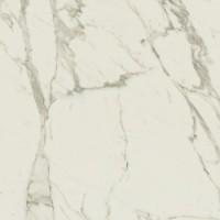 Anima Calacatta Oro Rett Lucidato 60x60x9,5