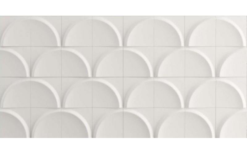 Керамическая плитка Коллекция Bowl by Stone Designs
