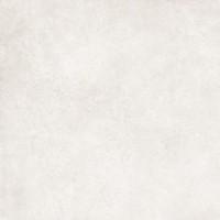 23403 ALLEY BONE/100X100/BHMR/R 100x100