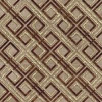 Керамическая плитка  ковёр из плитки TES108159 Absolut Keramika