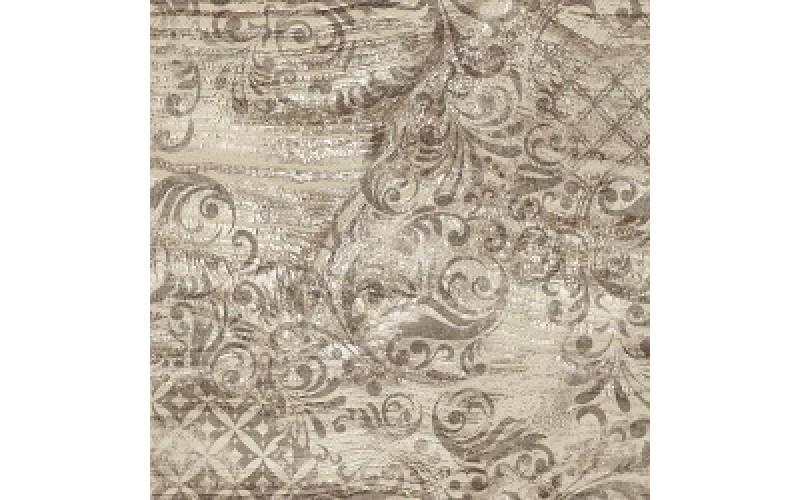 Керамогранит Rimini Fellini Gris  60x60 Infinity Ceramic Tiles 125049