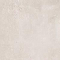 100214648  Bottega Caliza 59,6x59,6 59.6x59.6