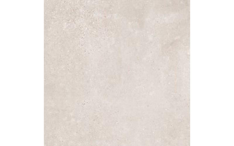 Керамогранит 100214648  Bottega Caliza 59,6x59,6 59.6x59.6 Porcelanosa (Испания)