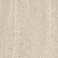 TES99857 Durango Crema 33.3x33.3