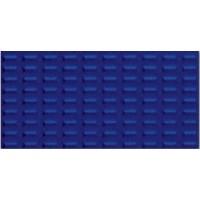 Керамическая плитка  противоскользящая (антислип) для бассейна RAKO GRND8005