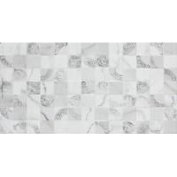 Керамическая плитка YE9500 Saloni (Испания)
