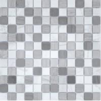 Мозаика TES78332 Caramelle Mosaic (Россия)