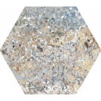 Carpet Vestige Hexagon 25х29