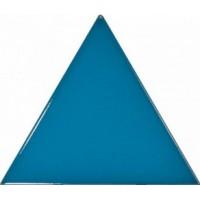 23822 TRIANGOLO ELECTRIC BLUE 10,8x12,4